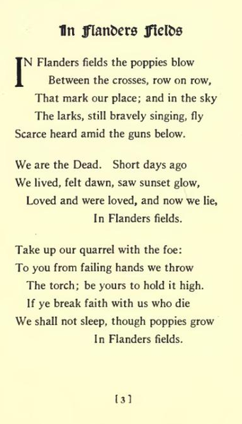 342px-In_Flanders_Fields_and_other_poems_page_3