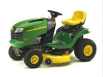 John-deere-l110-riding-lawn-mower-21248729
